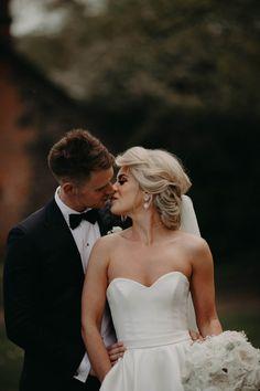 Sean and Kate. We cover weddings, elopements and engagements all around the globe. Ireland Wedding, Irish Wedding, Wild Atlantic Way, Park Lodge, Wedding Portraits, Romantic, Weddings, Engagement, Wedding Dresses