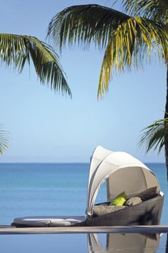 Royal Palm ******, Mauritius