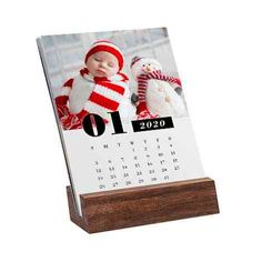 Self-adhesive backing lets you display your photos anywhere, then peel off and re-apply as many times as you like. Christmas Photo Cards, Christmas Photos, Holiday Gifts, Holiday Cards, Personalised Photo Books, Walgreens Photo, Fall Crafts For Kids, Custom Canvas, Photo Canvas