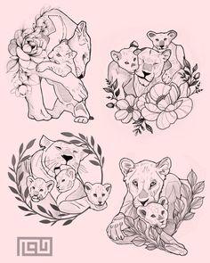 Mommy Tattoos, Mutterschaft Tattoos, Mother Tattoos, Dope Tattoos, Baby Tattoos, Dream Tattoos, Family Tattoos, Mini Tattoos, Body Art Tattoos