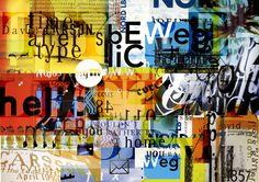 http://fc00.deviantart.net/fs27/i/2008/033/2/c/Moodboard__David_Carson_by_TonightsDecision.jpg