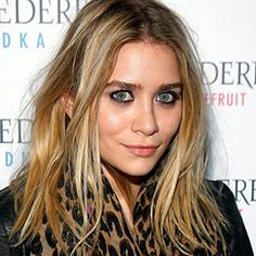 http://news-celebrity.net/ashley-olsen/