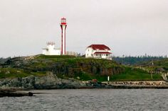Located in the south west of Novia Scotia on the Gulf of Maine,  is renowned to be a #fishing city due to its proximity to Georges Bank. Yarmouth is also well known for its numerous must-see attractions such as the Shipping Office or Killam Bros. Book your hotel with #Traveltura and come to discover this rich in history Canadian town full of unique heritage sites.