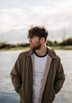 Shop the latest in mens clothing, footwear and accessories, choose from all your favourite designer brands. New styles arriving daily, only at McElhinneys. Get The Look, Raincoat, Kicks, Footwear, Men, Shopping, Clothes, Instagram, Style