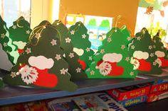 Αποτέλεσμα εικόνας για χριστουγεννιατικεσ καρτεσ για νηπιαγωγειο