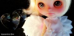 blythe wings - Google Search