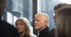 Jetzt lesen: Schlecker-Prozess in Stuttgart - Konkurrent Roßmann verteidigt den Unternehmer - http://ift.tt/2mdNocr #news