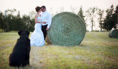country wedding 19