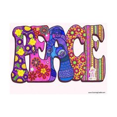 Hippie 361554676308261673 - ☮ American Hippie Art Quotes ~ Peace Source by americanhippy Hippie Style, Paz Hippie, Hippie Peace, Happy Hippie, Hippie Love, Boho Hippie, Hippie Chick, Bohemian, Arte Hippy