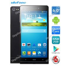 "http://www.tinydeal.com/it/ulefone-p6-60-ips-fhd-mtk6592-8-core-android-421-phone-p-123472.html (ULEFONE) P6+ 6.0"" IPS FHD MTK6592 8-Core Android 4.2.1 Smart Phone"