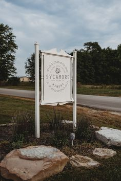 Venue: The Sycamore Winery Photography: Fearless Arrow Photography Arrow, Weddings, Outdoor Decor, Photography, Home Decor, Photograph, Decoration Home, Room Decor, Fotografie