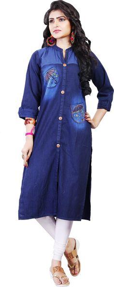 #kurties  #kurtiesdesign  #kurtiespettern  #kurtiesindian  #kurtiescoldsholderkurties  #kurtiespakistani  #kurtiesplazzo  #kurtiesindowestern  #kurtieswithjeans  #kurtieswithjacket  #kurtiestops  #kurtiesneckless  #shortkurties  #longkurties  #kurtieswithpant  #kurtieslinen Denim Kurti, Shirt Dress, Shirts, Dresses, Fashion, Vestidos, Moda, Shirtdress, Fashion Styles