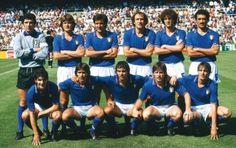 Una nazionale camaleonte - http://www.contra-ataque.it/2017/09/05/italia-nazionale-tattica-storia.html
