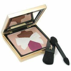 Palette Esprit Couture Collector Powder Harmony #2 0.28 oz. Eye palette Women Yves Saint Laurent http://www.amazon.com/dp/B001O2KYK4/ref=cm_sw_r_pi_dp_LA3Mtb0XCNK73Q0Y