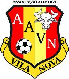 Blog Cidade de Marília: Notícia: (AAVN) Associação Atlética Vila Nova