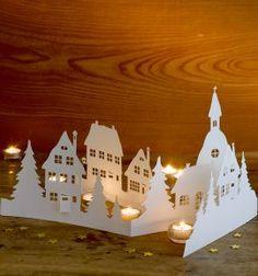 Nnade winterwunderland plotter freebie diy for Scherenschnitt vorlagen weihnachten