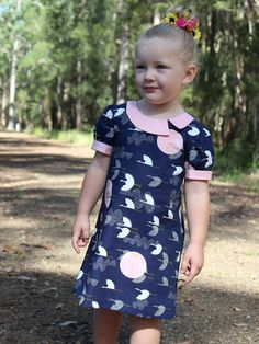 Hey, I found this really awesome Etsy listing at https://www.etsy.com/listing/226217859/pattern-gallery-dress-pdf-pattern-and