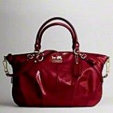 83956ebe9e59 Ladies fashion bag. For the majority of women