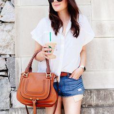 Afternoon coffee break  http://liketk.it/2owyd @liketoknow.it #liketkit