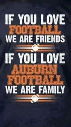We are family! Football War, Auburn Football, College Football Teams, Auburn Vs, Auburn Tigers, Nfl Steelers, Pittsburgh Steelers, Alabama Vs, Steeler Nation