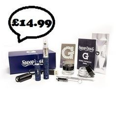 Snoop Dogg G Pen www.saverisland.co.uk