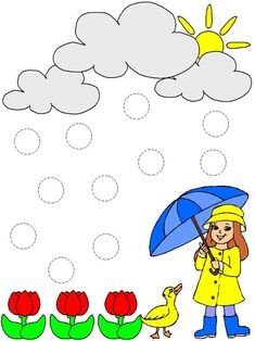 1 million+ Stunning Free Images to Use Anywhere Kindergarten Colors, Free Kindergarten Worksheets, Writing Practice For Kids, Basic Drawing For Kids, Nursery Worksheets, Handwriting Activities, Autism Learning, Do A Dot, Free Printable Art