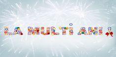 Felicitari muzicale de la multi ani Happy Birthday Wishes, Motivation, Birthday, Happy Bday Wishes, Happy Birthday Greetings, Birthday Wishes Greetings, Birthday Wishes, Inspiration