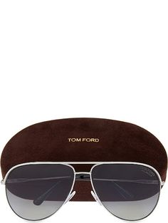 3d02a37d0d9022 TOM FORD Erin TF466 aviator sunglasses Men s Coats And Jackets, Tom Ford,  Toms,