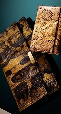 Burberry Statement clutch bags from the new A/W13 collection ♥✤ | Keep the Glamour | BeStayBeautiful