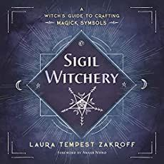 10 best magic books for beginner witches + 5 FREE! ⋆ Merkaba Study Best Magic Books, This Is A Book, The Book, Modern Meaning, Auryn, Wiccan Symbols, Celtic Symbols, Traditional Witchcraft, Sigil Magic