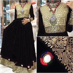 New afghan kuchi dresses 2016                                                                                                                                                                                 More