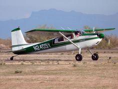 Cessna180