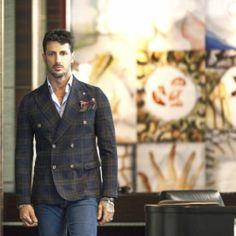 Mulish AW16 #uomo #italia #mulish #aw16 #coleccion #distribucion #españa