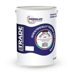 Proffesional Grade Universal primer, find out more at - http://www.ipaintstore.co.uk/