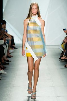 http://www.style.com/slideshows/fashion-shows/spring-2015-ready-to-wear/lacoste/collection/45