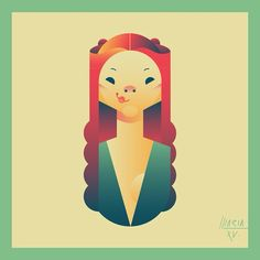 Game of Thrones Collection by Maria Picassó Piquer