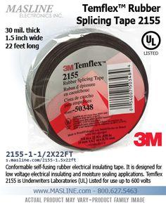 3m Tape Uv Light Amp Abrasion Resistant 10 Mil Scotch