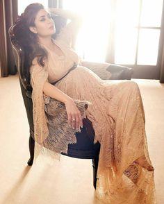 Kareena Kapoor Khan looking just sensational for her new shoot in Grazia India magazine. @Bollywood ❤ ❤ ❤