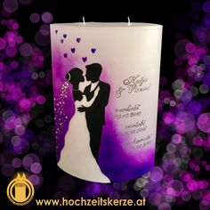 Kaya, Pillar Candles, Getting Married, Homemade, Gifts, Decorations, Candles