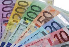 Bonus da 80 euro, come riceverlo: le linee guida dell'agenzia delle Entrate - QuiFinanza
