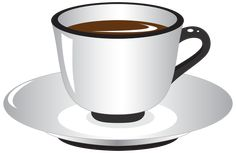 White and Black Coffee Cup PNG Clipart in category Drinks PNG / Clipart - Transparent PNG pictures and vector rasterized Clip art images. Coffee Png, Coffee Cup Art, Coffee Grounds As Fertilizer, Cafe Cup, Coffee Machines For Sale, Coffee Industry, Coffee Subscription, Cheap Coffee, Coffee Images