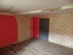 Room Loft, Wallpaper, Bed, Furniture, Home Decor, Decoration Home, Stream Bed, Room Decor, Wallpapers
