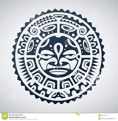 polynesian-tattoo-24471027.jpg (1300×1344)