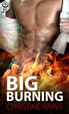Big+Burning