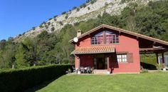Casa Angel - #VacationHomes - CHF 77 - #Hotels #Spanien #Villa http://www.justigo.li/hotels/spain/villa/casa-rural-angel_10723.html