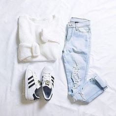 Outfit 😍🌟