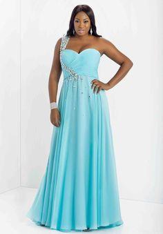 bridesmaid dresses in tiffany blue