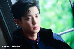 EXO | PARK CHANYEOL's photos – 230 albums | VK