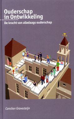 ISBN 9789088506093 Plaatskenmerk 432 GRAV