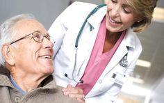 Arthritis Doctor – What Kind Of Doctor Treats Arthritis